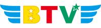 BTVケーブルテレビ株式会社