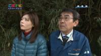 小林商工会議所 専務理事 岡本直一郎さん
