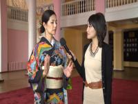 BTV 277 Nihon mongol bunka kouryu event.MXF.Still002