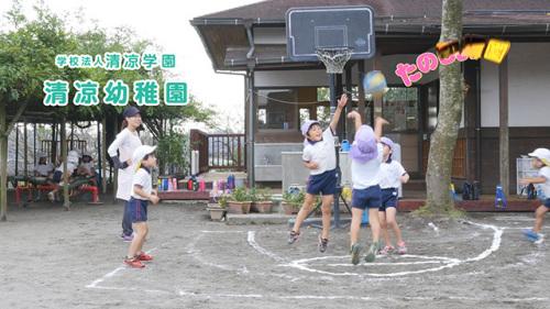 151113_kindergarten8