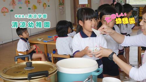 151113_kindergarten9
