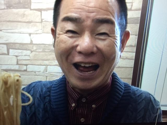 ちゃん 小野