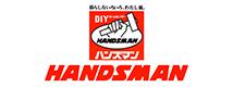 bn_handsman