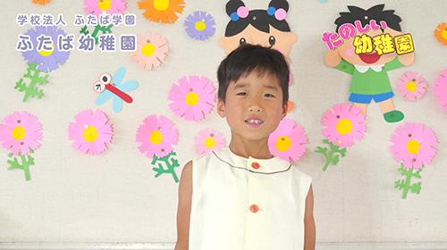 161018_kindergarten10