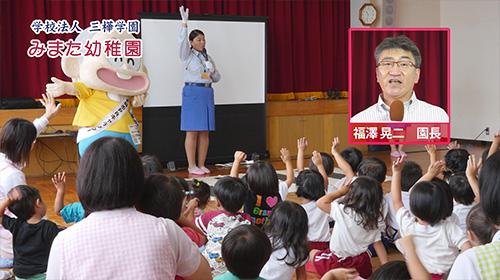 161018_kindergarten4
