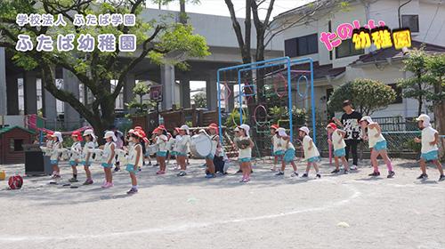 161018_kindergarten8