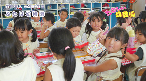 161018_kindergarten9