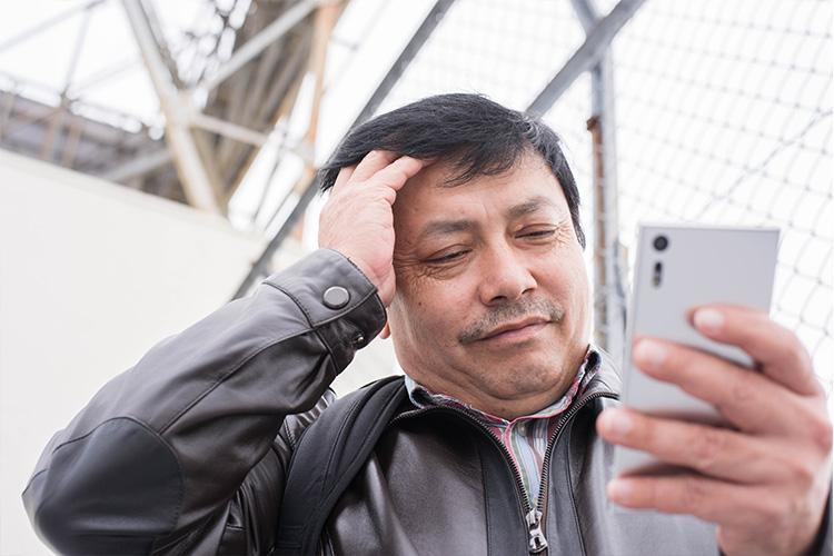 mobile_005_p02