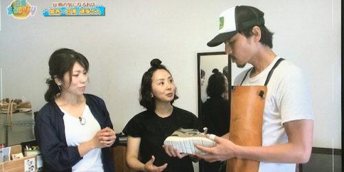 日南まるかじり(06/01~06/15放送)