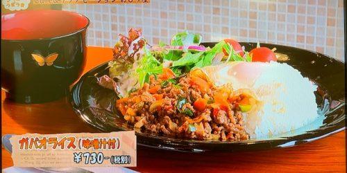 天然うまうま(06/01~06/10放送)